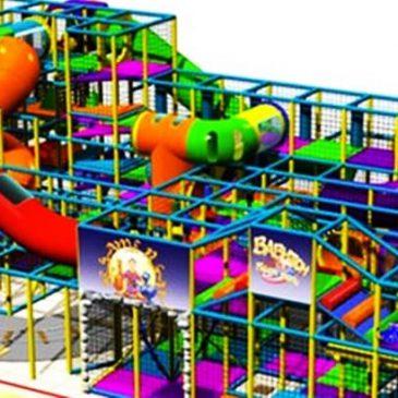 thе hidden benefits of safery playground regulation fоr children
